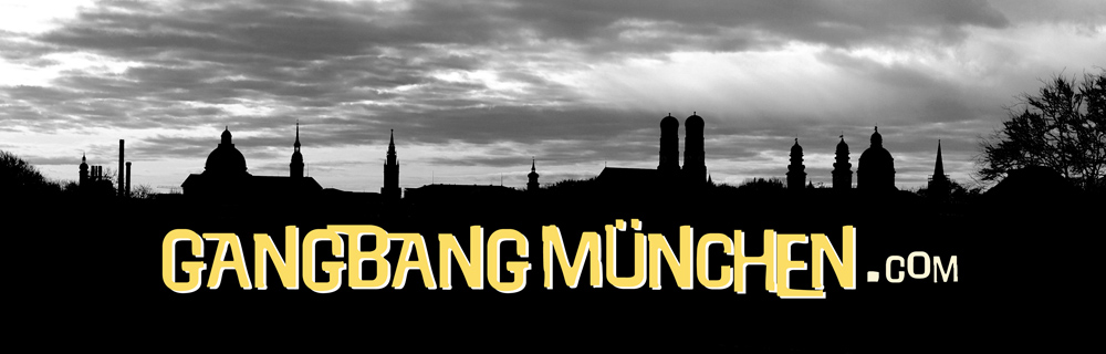 Gangbang Muenchen_Header_about
