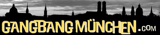 Gangbang München | Privater Gangbang Kreis - Privater Gangbang Kreis im Münchner Raum
